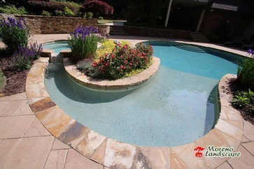 Marietta Lawn Maintenance In Marietta GA